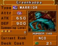 Greenkappa-DOR-EN-VG