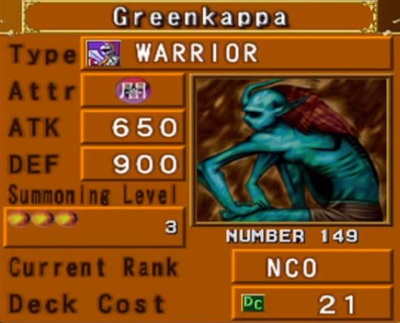 File:Greenkappa-DOR-EN-VG.png