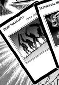 HeroSolidarity-EN-Manga-GX
