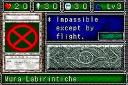 LabyrinthWall-DDM-IT-VG