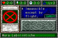 File:LabyrinthWall-DDM-IT-VG.png