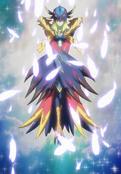 LyriluscIndependentNightingale-JP-Anime-AV-NC-2