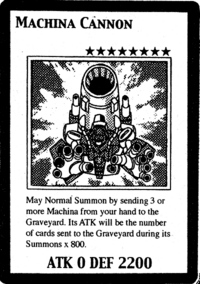 MachinaCannon-EN-Manga-5D
