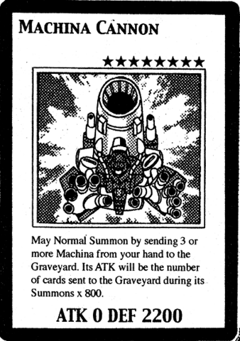 File:MachinaCannon-EN-Manga-5D.png