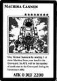 MachinaCannon-EN-Manga-5D.png