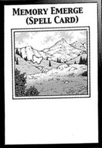 MemoryEmerge-EN-Manga-ZX