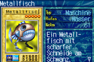 MetalFish-ROD-DE-VG