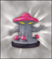 MushroomMan-DDM-FIGURE