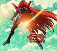 Number12CrimsonShadowArmorNinja-JP-Anime-ZX-NC