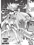 Number21FrozenLadyJustice-EN-Manga-ZX-NC