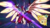 OddEyesRagingDragon-JP-Anime-AV-NC