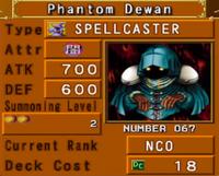 PhantomDewan-DOR-EN-VG