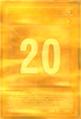 QuizPanelSlifer20-JP-Anime-GX.png