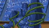 ShieldWarrior-JP-Anime-5D-NC-2