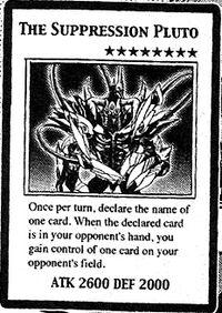 TheSuppressionPluto-EN-Manga-GX