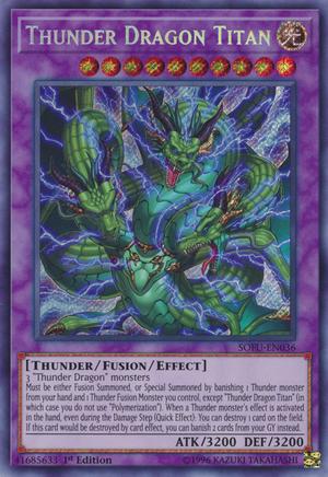 ThunderDragonTitan-SOFU-EN-ScR-1E