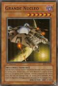 BESBigCore-RDS-IT-SR-1E