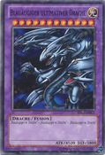 BlueEyesUltimateDragon-BATT-DE-SFR-UE