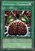 BrainControl-SDRL-FR-C-1E