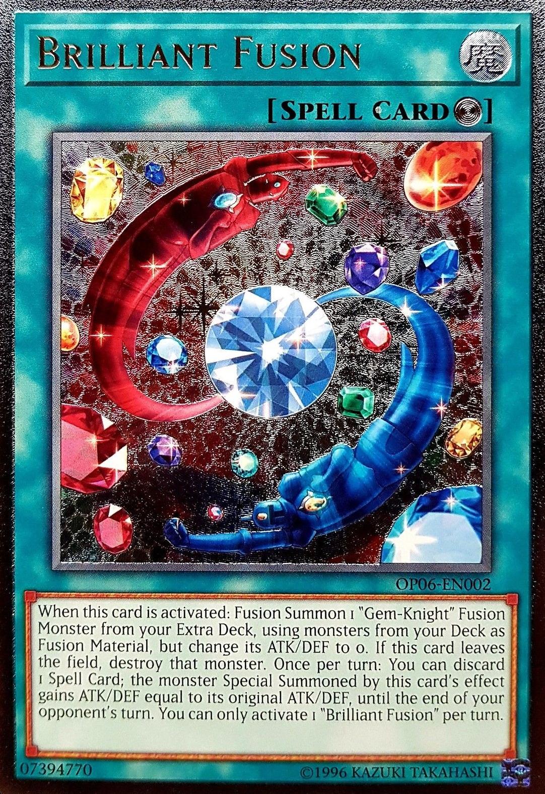 Rainbow Life   Yu-Gi-Oh!   FANDOM powered by Wikia