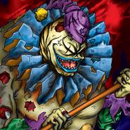 ClownZombie-OW