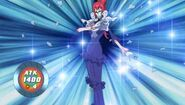 CrystalRoseSpirit-JP-Anime-5D-NC