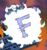DestinyBoard-EN-Anime-DM-NC-2