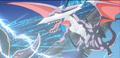 DragunityDarkspear-JP-Anime-5D-NC-2.png