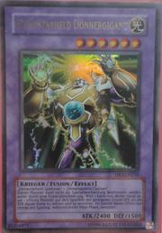 ElementalHEROThunderGiant-DR3-DE-UR-UE