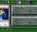 Gemini Elf (DDM)