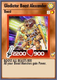 GladiatorBeastAlexander-BAM-EN-VG