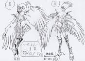 HarpieLady-JP-Anime-DM-ConceptArt-4