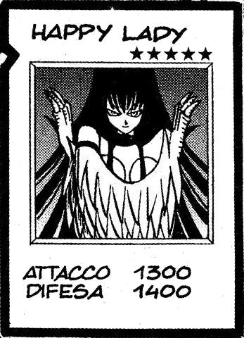 File:HarpyLady-IT-Manga-DM.png