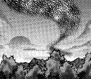 InsectHorde-JP-Manga-GX-CA