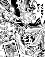InsectQueen-JP-Manga-DM-NC