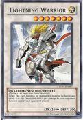 LightningWarrior-TU07-EN-R-UE