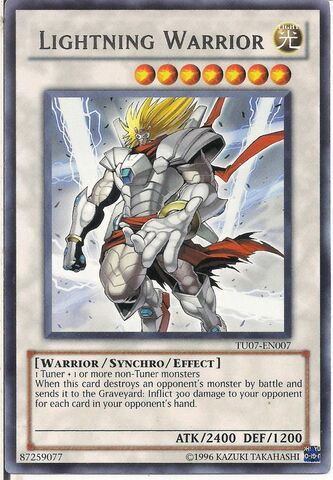 File:LightningWarrior-TU07-EN-R-UE.jpg