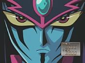 MagicianofBlackChaos-JP-Anime-DM-NC-3