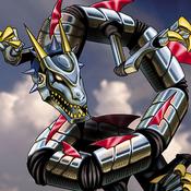 MetalDragon-OW