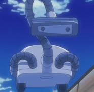 MorphtronicVacuumen-JP-Anime-5D-NC-2