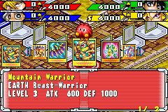 File:MountainWarrior-DBT-EN-VG.png