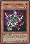 NinjaGrandmasterSasuke-SD5-DE-C-1E