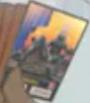 Number15GimmickPuppetGiantGrinder-EN-Anime-ZX