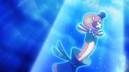 PerformapalSealEel-JP-Anime-AV-NC