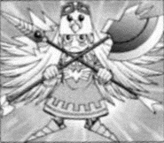PoppopoKnight-EN-Manga-ZX-CA