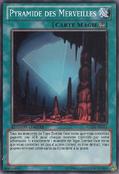 PyramidofWonders-GLD5-FR-C-LE