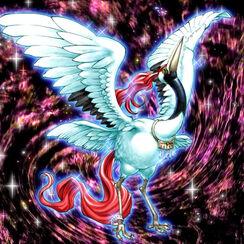 SacredCrane-TF04-JP-VG
