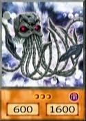 SkullKraken-EN-Anime-ZX