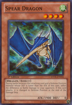SpearDragon-SDDL-EN-C-1E
