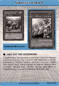 StrategyCard8-DP05-EN